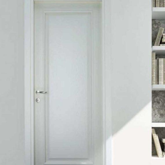 Porte Classic Ideal