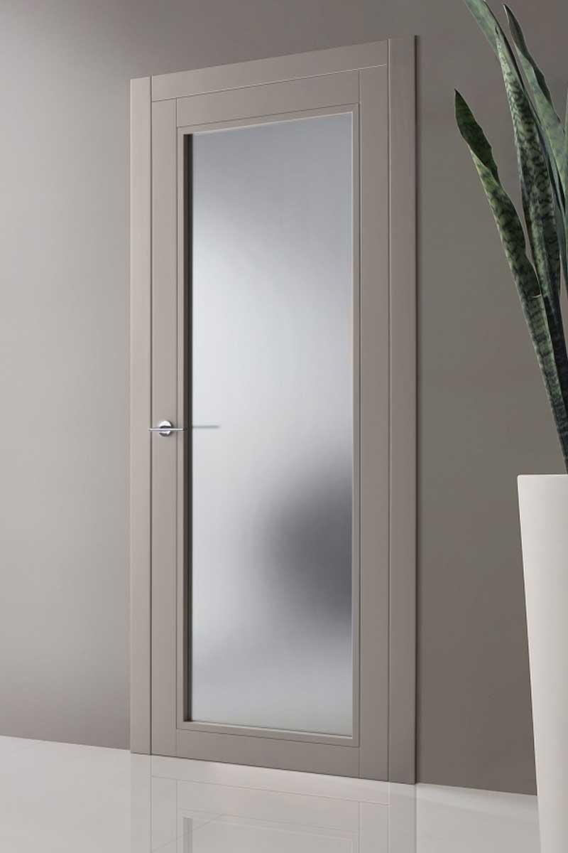 Porte Design Omega