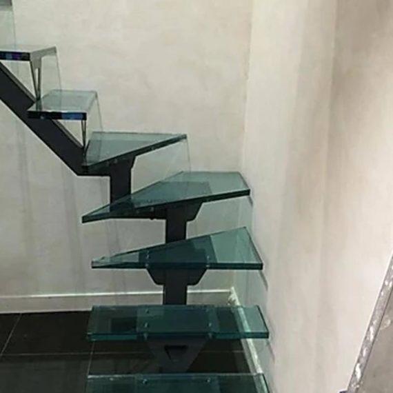 Scala TF Glass