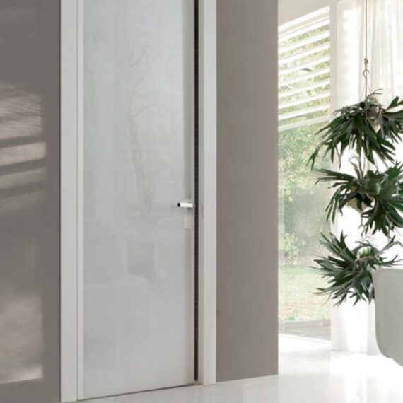 Porte Top Design Reflex