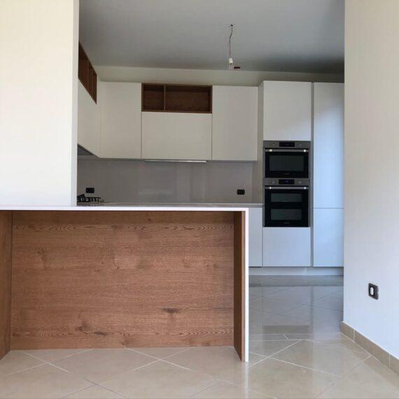 Cucina 26